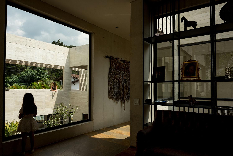 iGNANT_Architecture_Connatural_Garden_House_12