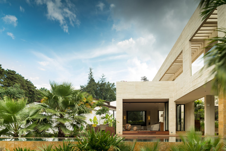 iGNANT_Architecture_Connatural_Garden_House_14