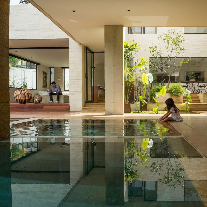 iGNANT_Architecture_Connatural_Garden_House_headline