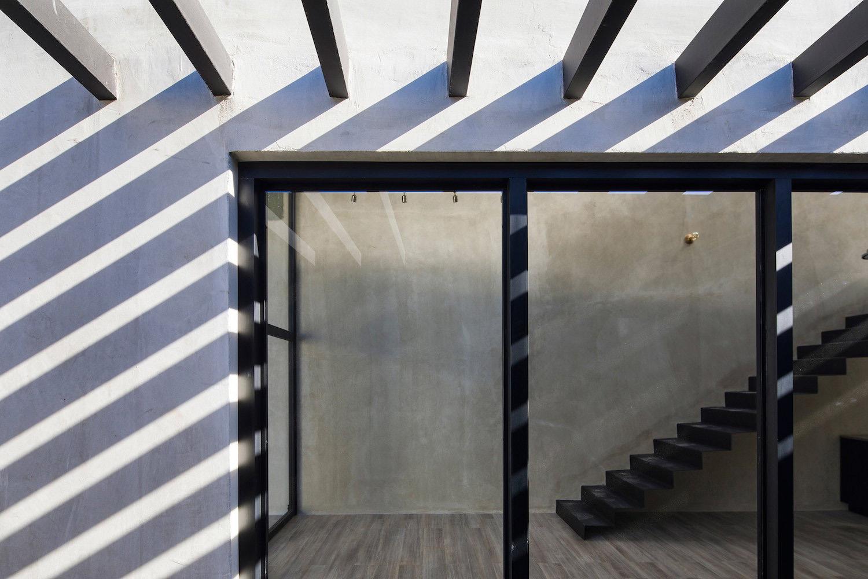 iGNANT_Architecture_Costa_Rican_House_MG_Design_Studio_02