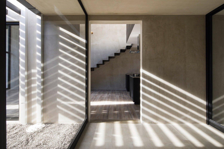 iGNANT_Architecture_Costa_Rican_House_MG_Design_Studio_03
