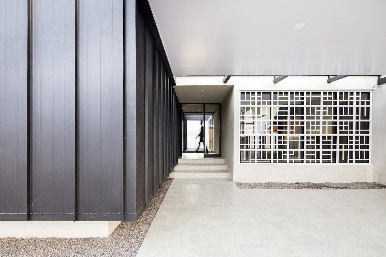 iGNANT_Architecture_Costa_Rican_House_MG_Design_Studio_04