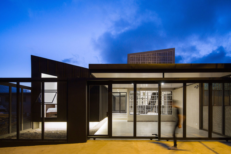 iGNANT_Architecture_Costa_Rican_House_MG_Design_Studio_05