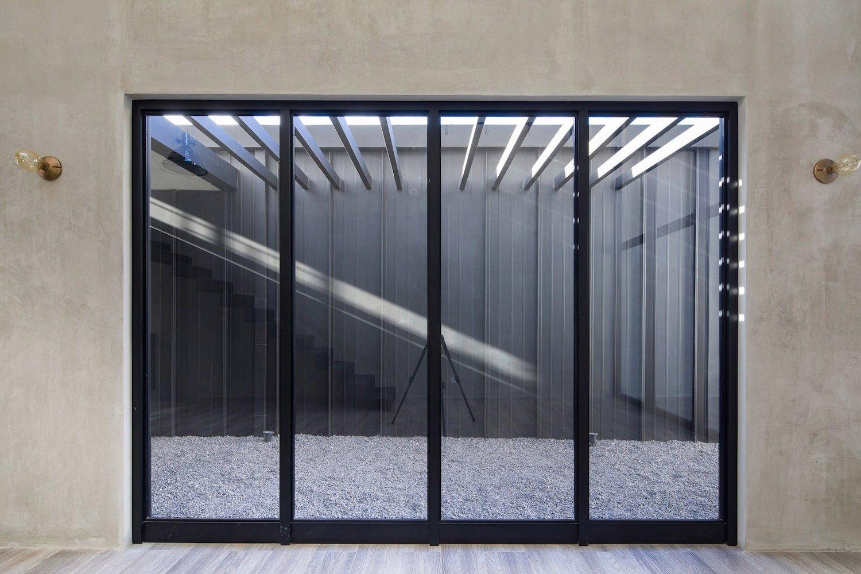 iGNANT_Architecture_Costa_Rican_House_MG_Design_Studio_09