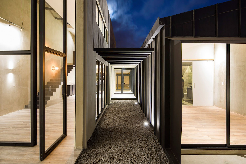 iGNANT_Architecture_Costa_Rican_House_MG_Design_Studio_13