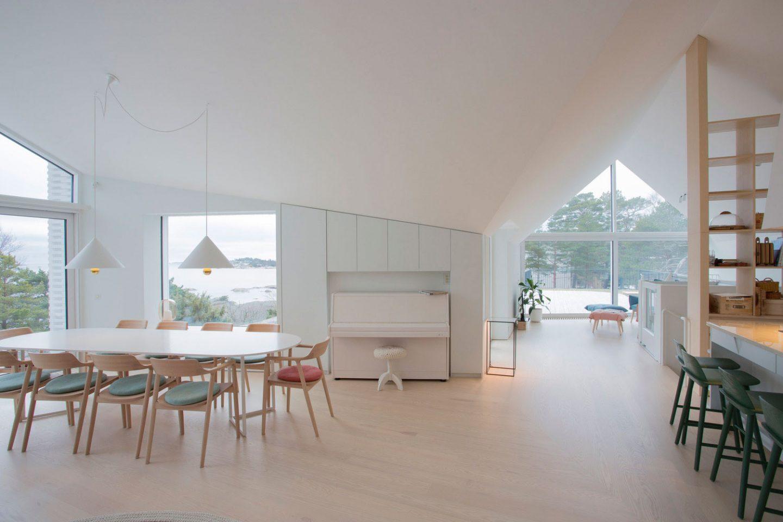 iGNANT_Architecture_Hanko_Mer_Arkkitehdit_10