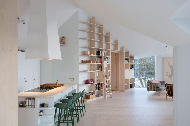 iGNANT_Architecture_Hanko_Mer_Arkkitehdit_13