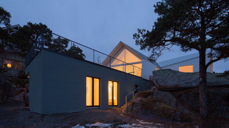 iGNANT_Architecture_Hanko_Mer_Arkkitehdit_16