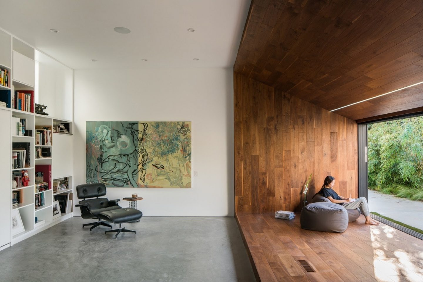 iGNANT_Architecture_Hide_Out_James_Jean_Home_Dan_Brunn_02