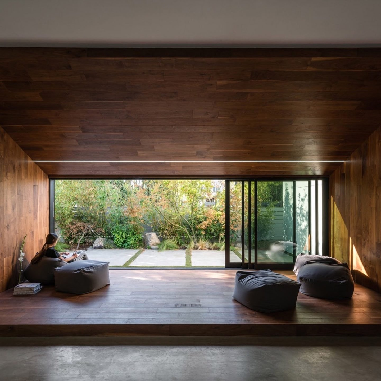 iGNANT_Architecture_Hide_Out_James_Jean_Home_Dan_Brunn_03