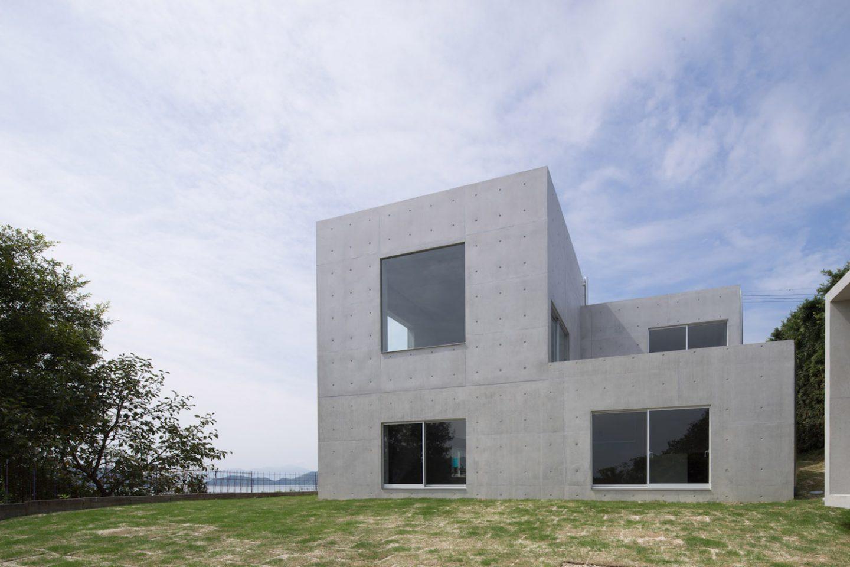 iGNANT_Architecture_House_Akitsu_Kazunori_Fujimoto_Architect_Associates_1