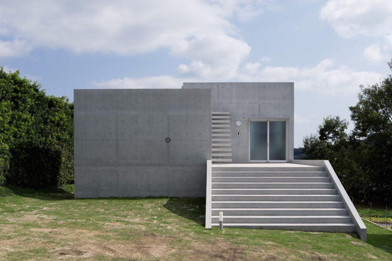 iGNANT_Architecture_House_Akitsu_Kazunori_Fujimoto_Architect_Associates_11