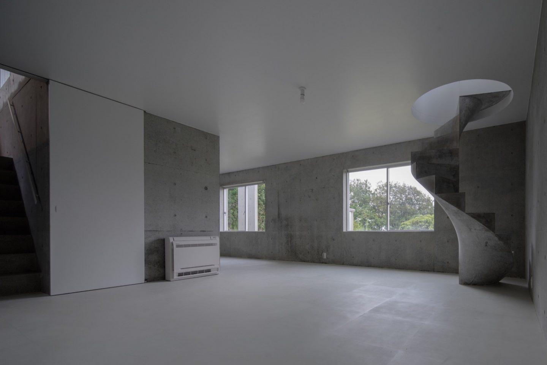 iGNANT_Architecture_House_Akitsu_Kazunori_Fujimoto_Architect_Associates_14