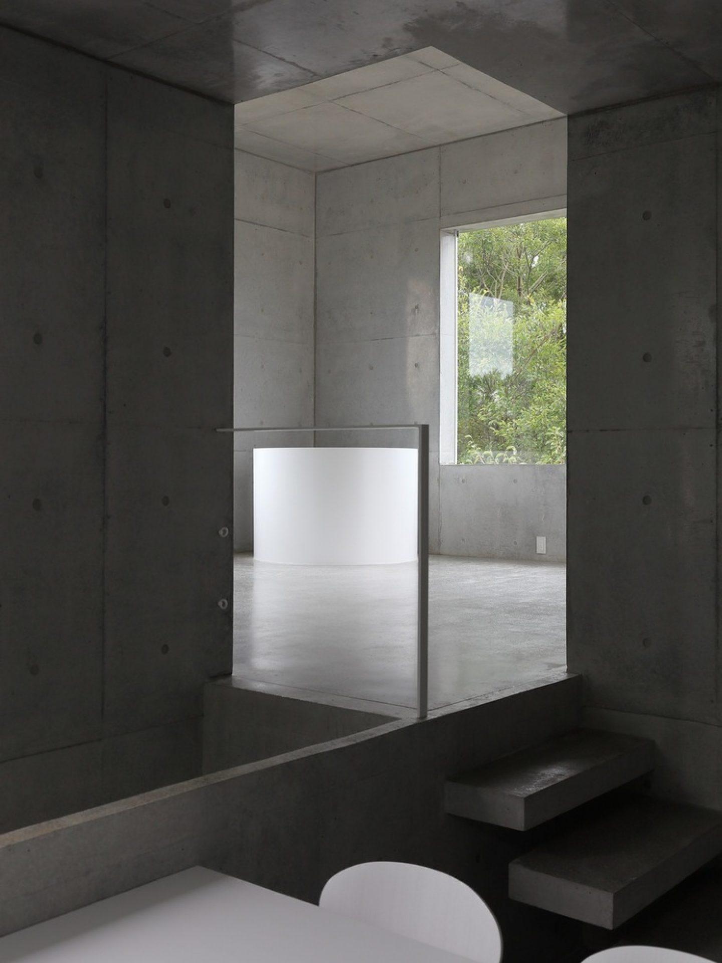 iGNANT_Architecture_House_Akitsu_Kazunori_Fujimoto_Architect_Associates_15