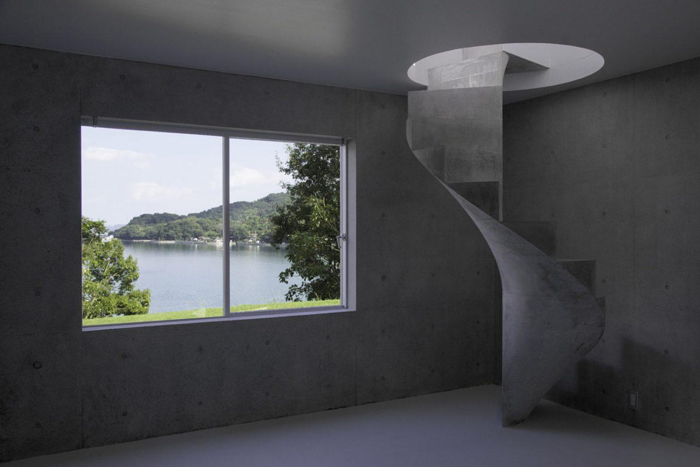 iGNANT_Architecture_House_Akitsu_Kazunori_Fujimoto_Architect_Associates_3