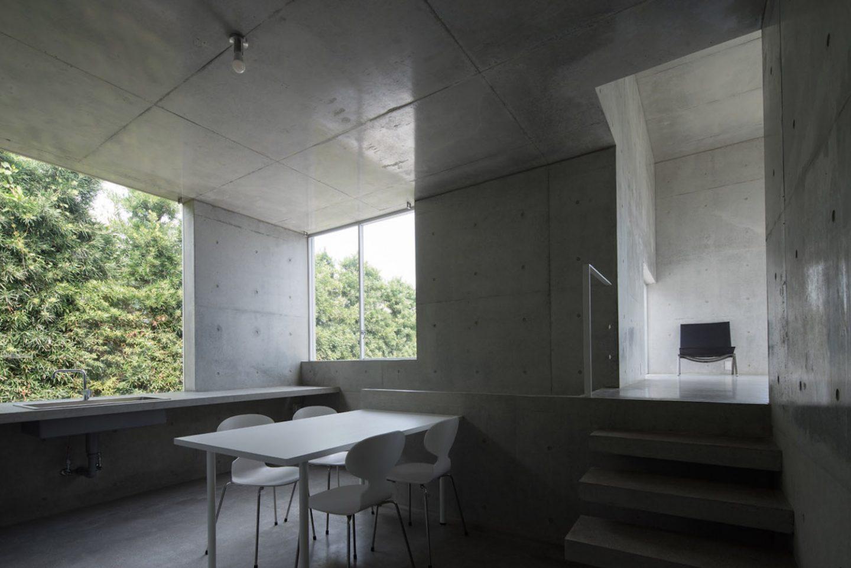 iGNANT_Architecture_House_Akitsu_Kazunori_Fujimoto_Architect_Associates_4