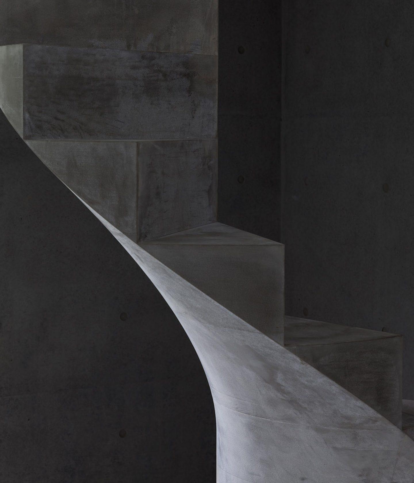 iGNANT_Architecture_House_Akitsu_Kazunori_Fujimoto_Architect_Associates_5
