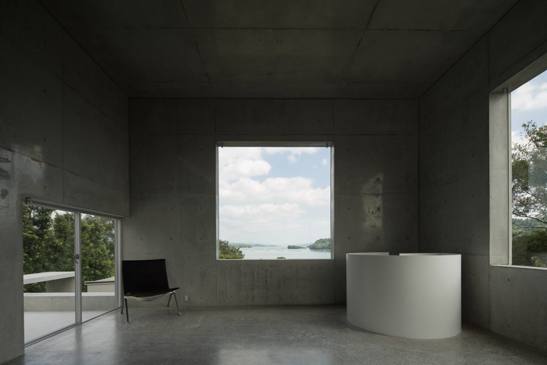 iGNANT_Architecture_House_Akitsu_Kazunori_Fujimoto_Architect_Associates_7