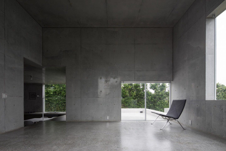 iGNANT_Architecture_House_Akitsu_Kazunori_Fujimoto_Architect_Associates_8
