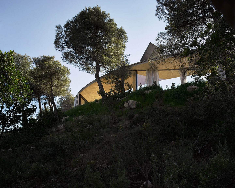 iGNANT_Architecture_Office_Kersten_Geers_David_Van_Severen_Solo_House_II03