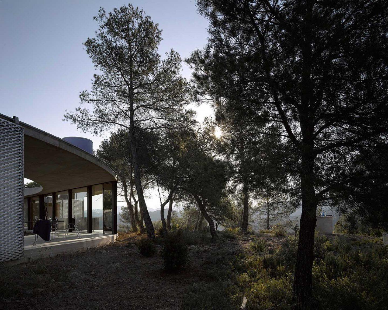 iGNANT_Architecture_Office_Kersten_Geers_David_Van_Severen_Solo_House_II04