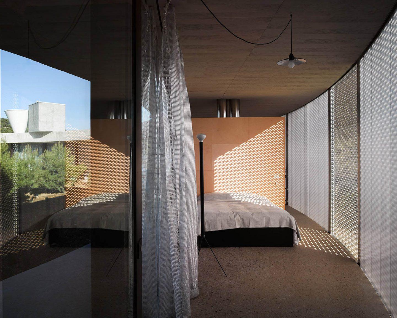 iGNANT_Architecture_Office_Kersten_Geers_David_Van_Severen_Solo_House_II05
