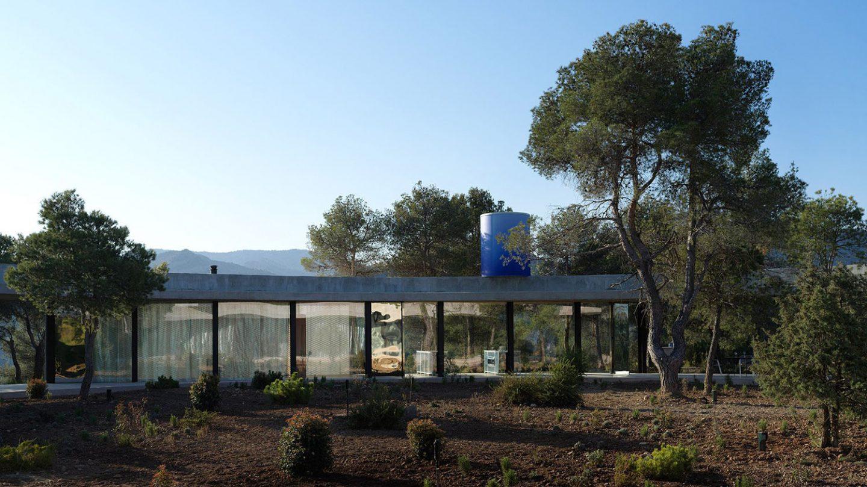 iGNANT_Architecture_Office_Kersten_Geers_David_Van_Severen_Solo_House_II09