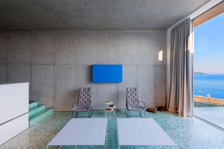 iGNANT_Architecture_Skiathos_Greece_Lydia_Xynogala_03