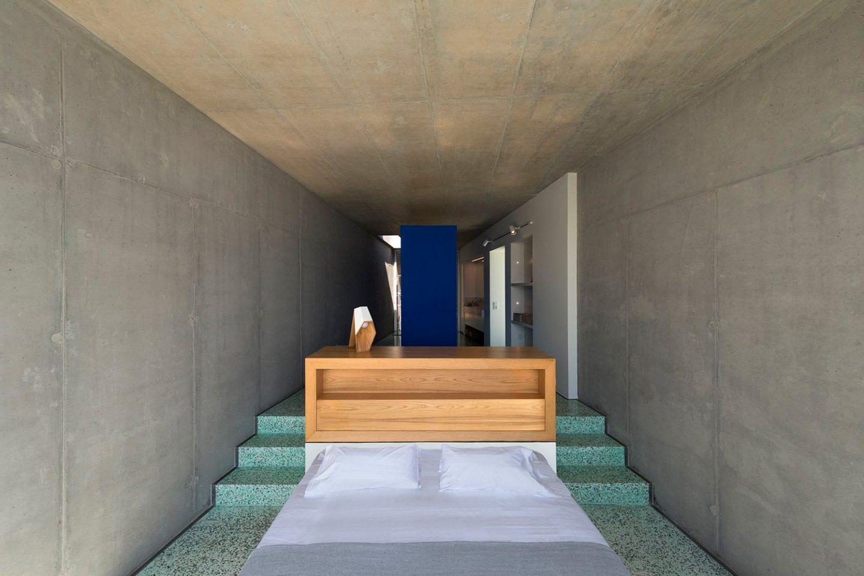 iGNANT_Architecture_Skiathos_Greece_Lydia_Xynogala_04