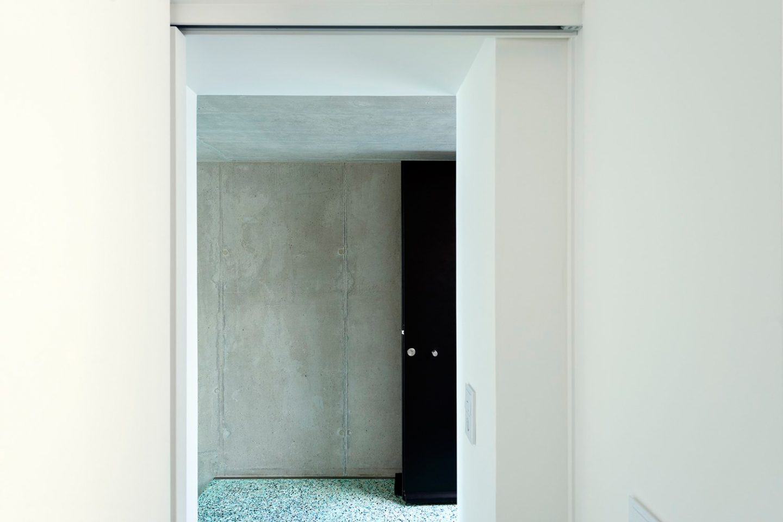 iGNANT_Architecture_Skiathos_Greece_Lydia_Xynogala_05