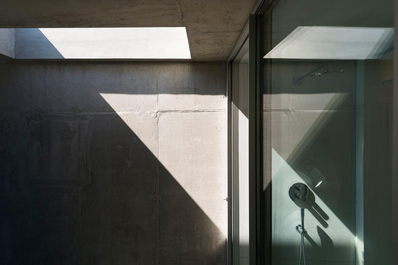 iGNANT_Architecture_Skiathos_Greece_Lydia_Xynogala_06