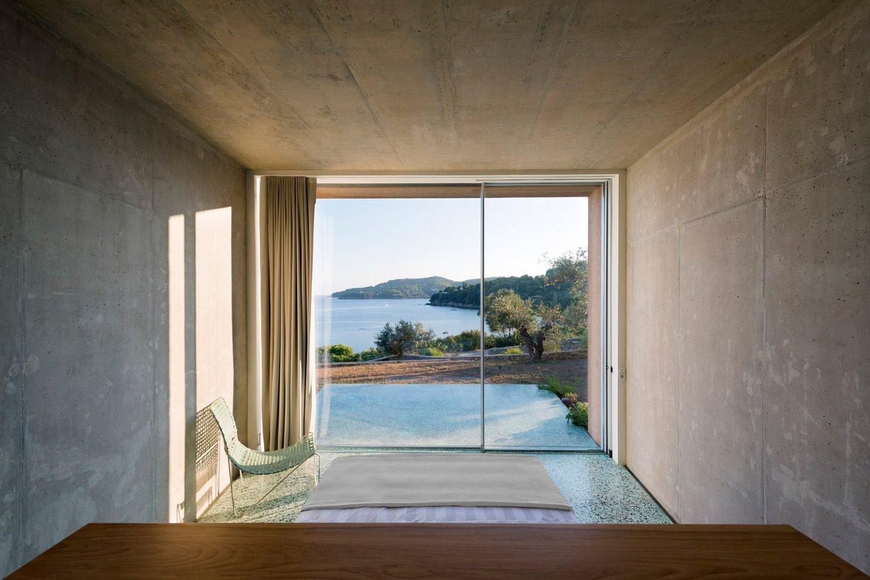 iGNANT_Architecture_Skiathos_Greece_Lydia_Xynogala_10