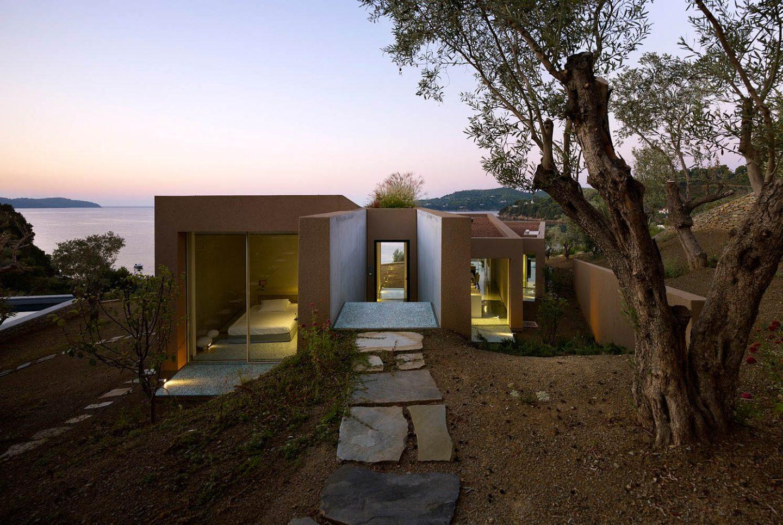 iGNANT_Architecture_Skiathos_Greece_Lydia_Xynogala_12