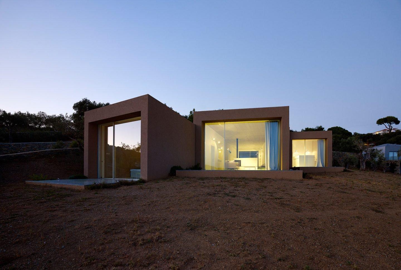 iGNANT_Architecture_Skiathos_Greece_Lydia_Xynogala_13