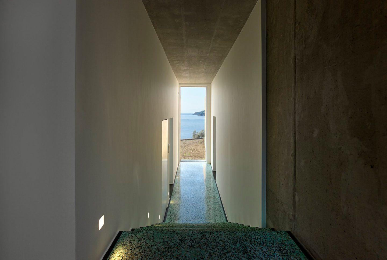 iGNANT_Architecture_Skiathos_Greece_Lydia_Xynogala_15