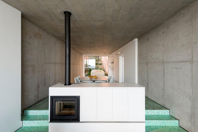 iGNANT_Architecture_Skiathos_Greece_Lydia_Xynogala_16