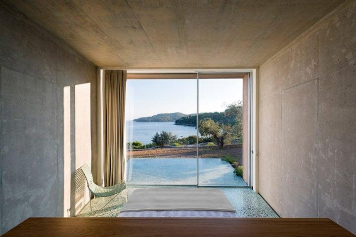 iGNANT_Architecture_Skiathos_Greece_Lydia_Xynogala_pre