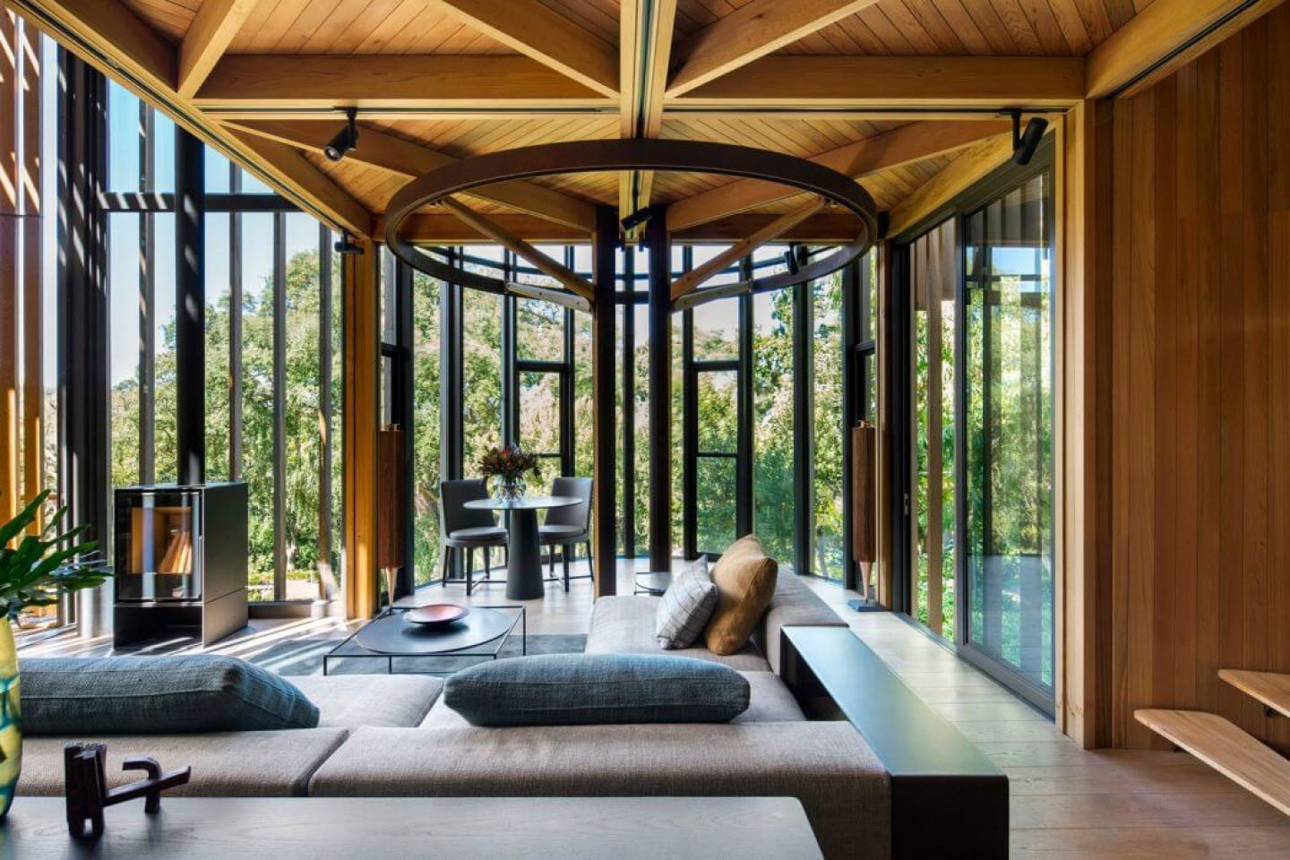 iGNANT_Architecture_Tree_House_Malan_Vorster_2
