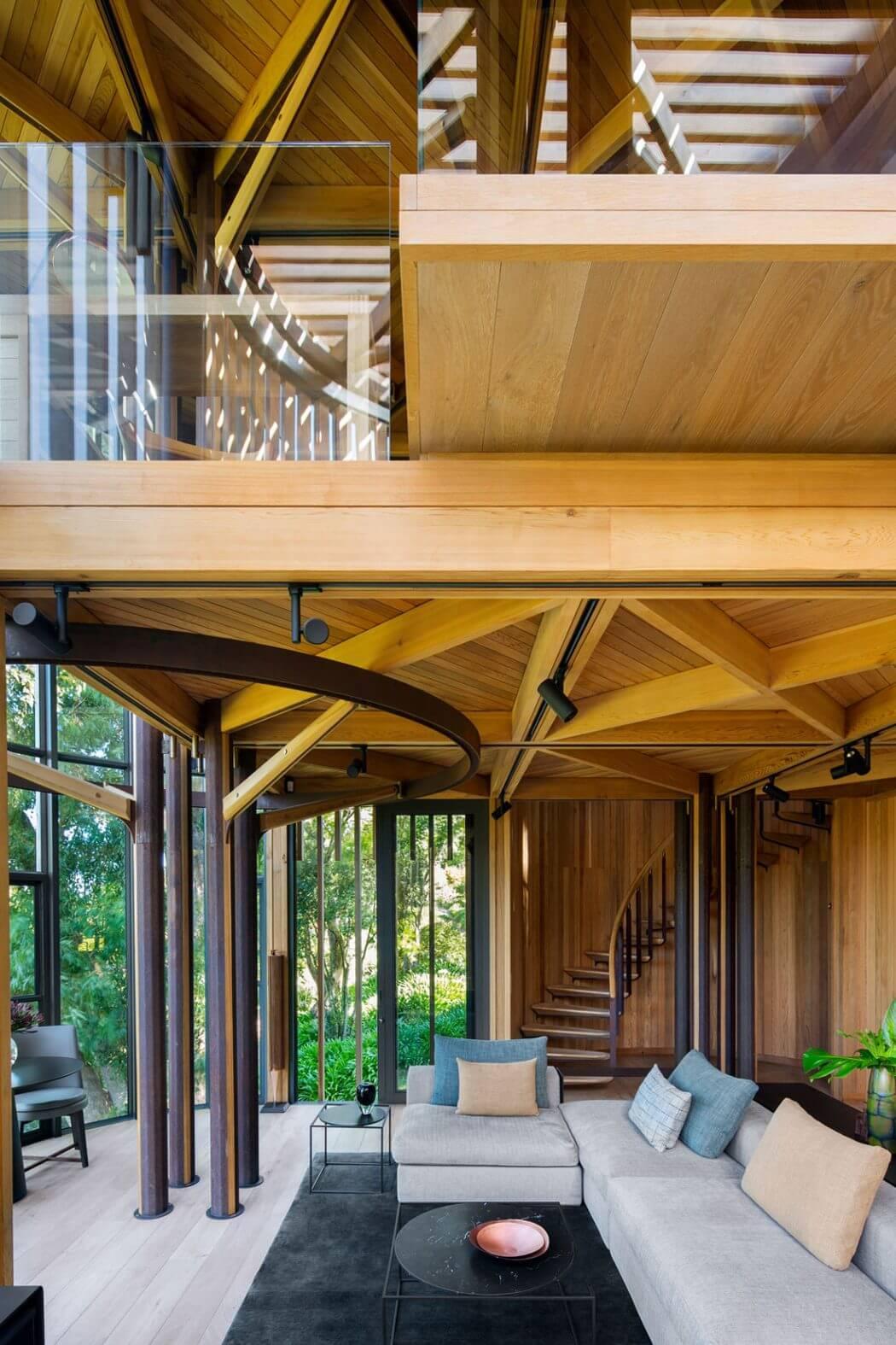 iGNANT_Architecture_Tree_House_Malan_Vorster_3
