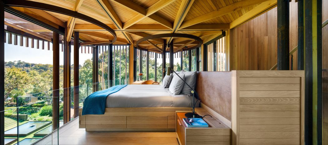 iGNANT_Architecture_Tree_House_Malan_Vorster_4