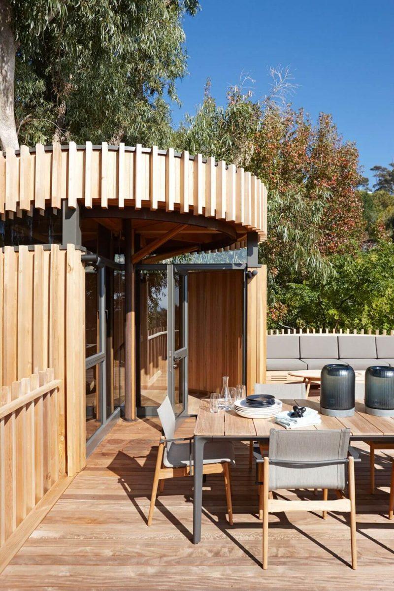 iGNANT_Architecture_Tree_House_Malan_Vorster_6