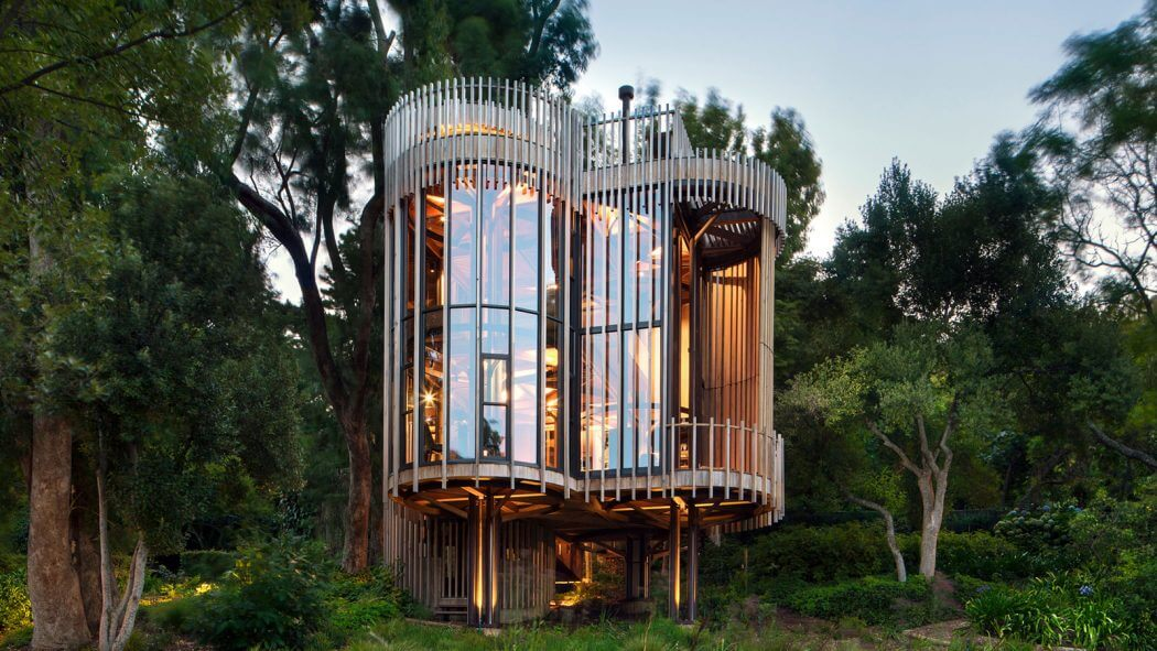 iGNANT_Architecture_Tree_House_Malan_Vorster_7