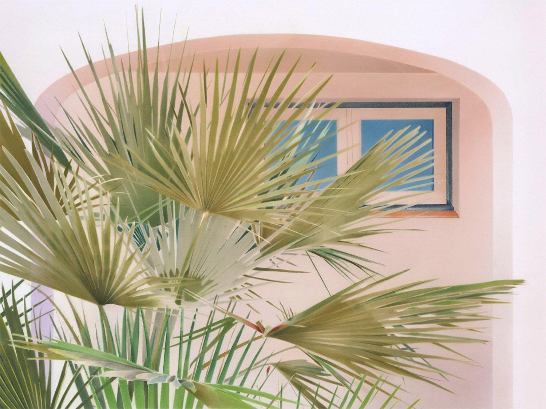 iGNANT_Art_Anna_Robert_Hyperrealistic_Painting_04
