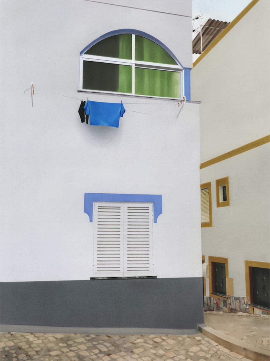 iGNANT_Art_Anna_Robert_Hyperrealistic_Painting_07