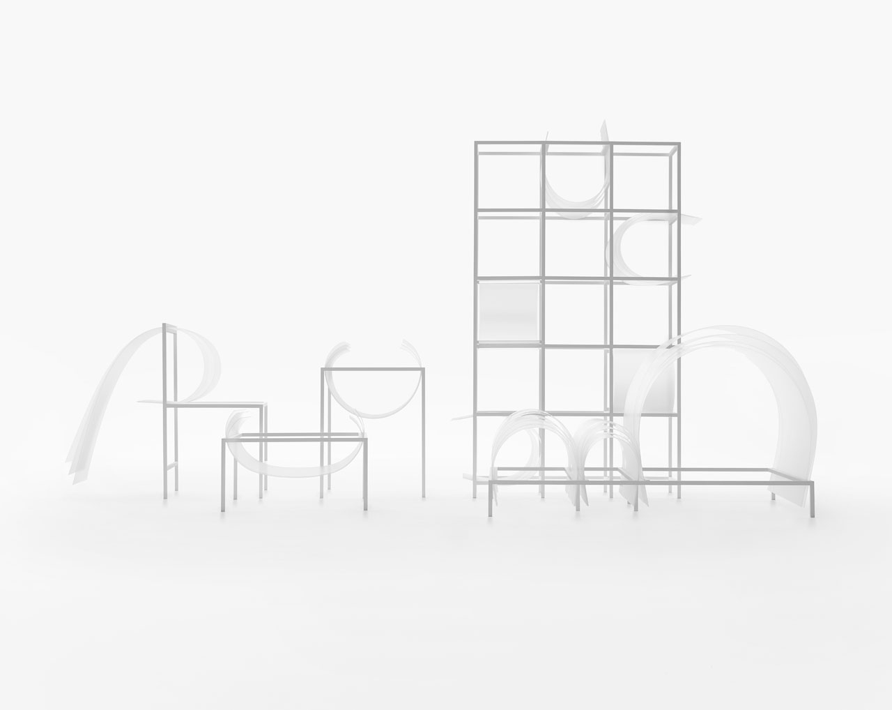 iGNANT_Design_Nendo_Bouncy_Layers_1
