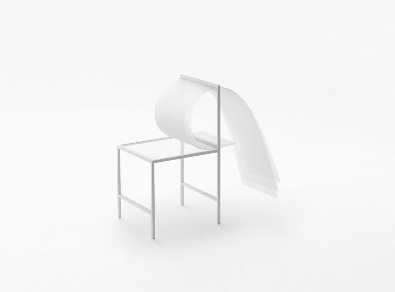 iGNANT_Design_Nendo_Bouncy_Layers_11