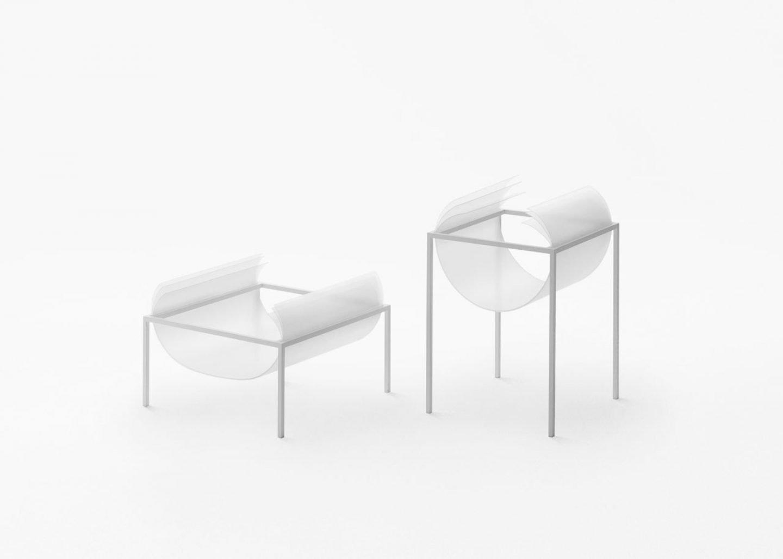 iGNANT_Design_Nendo_Bouncy_Layers_13