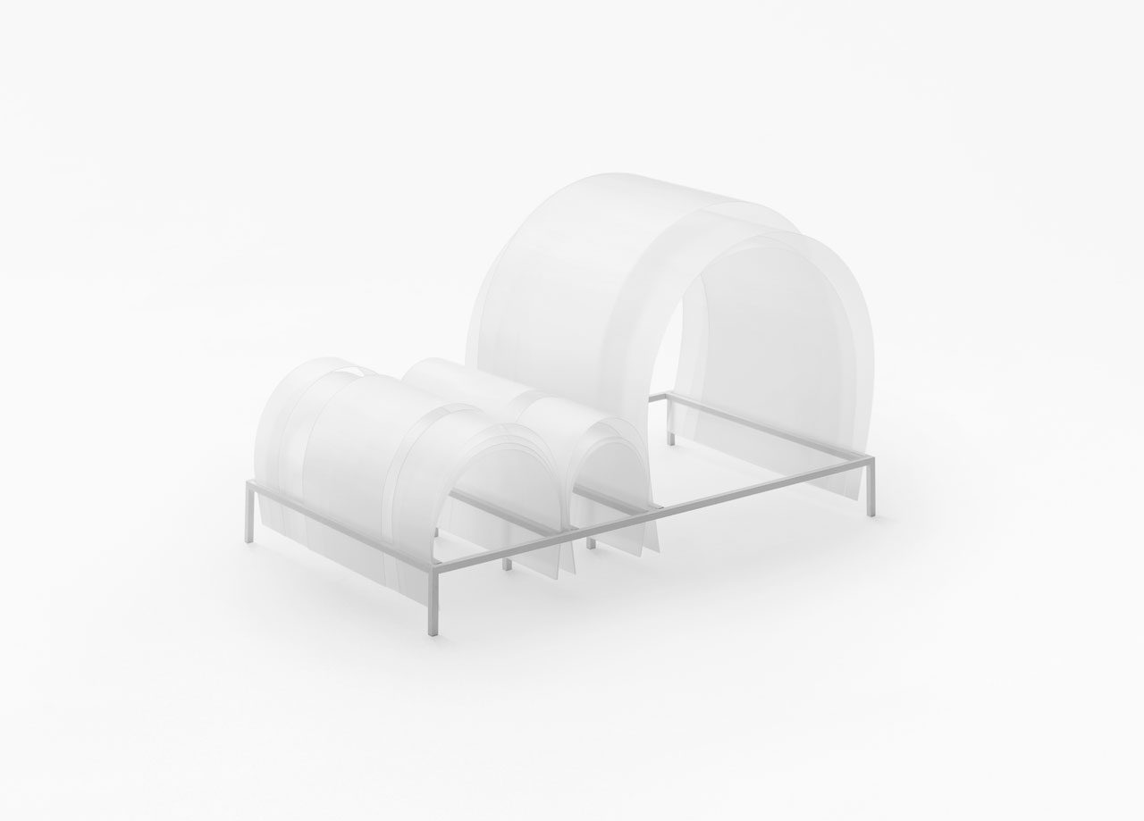 iGNANT_Design_Nendo_Bouncy_Layers_14