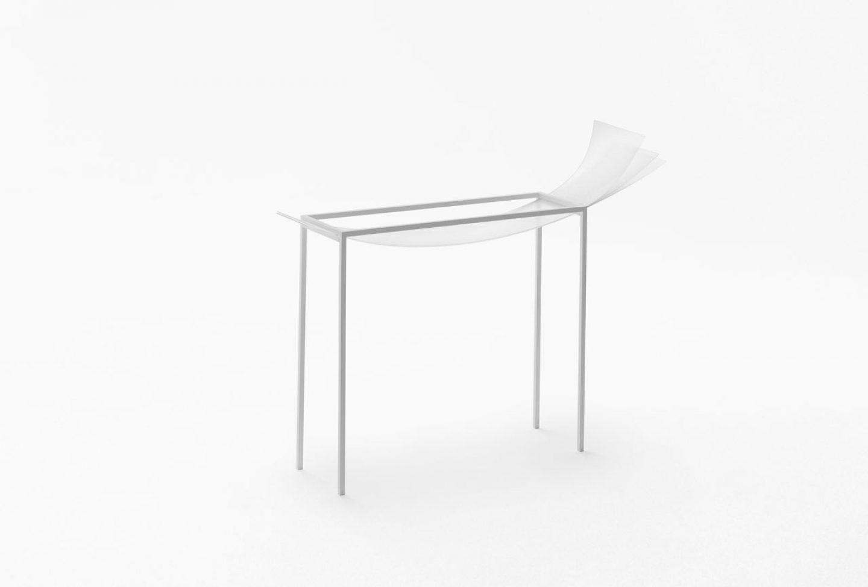 iGNANT_Design_Nendo_Bouncy_Layers_15