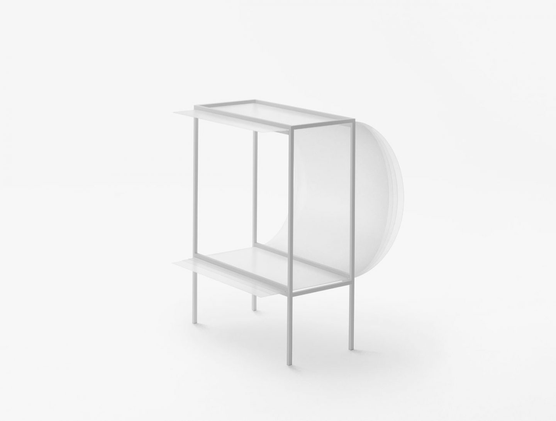 iGNANT_Design_Nendo_Bouncy_Layers_16